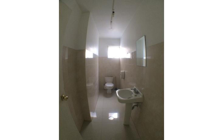 Foto de oficina en renta en  , guadalajara centro, guadalajara, jalisco, 1847400 No. 18