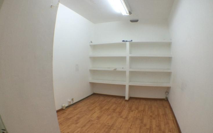 Foto de oficina en renta en  , guadalajara centro, guadalajara, jalisco, 1847400 No. 19