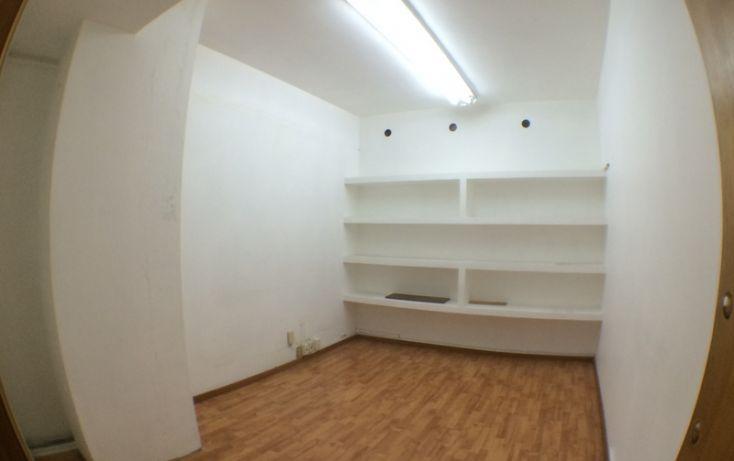 Foto de oficina en renta en, guadalajara centro, guadalajara, jalisco, 1847400 no 20