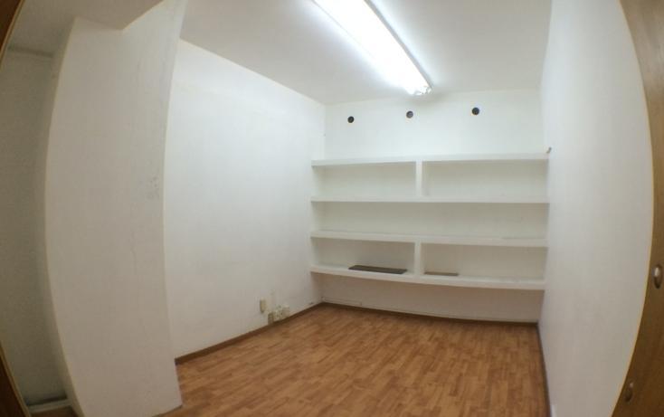 Foto de oficina en renta en  , guadalajara centro, guadalajara, jalisco, 1847400 No. 20