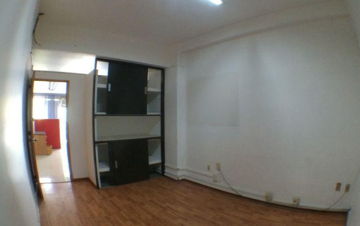 Foto de oficina en renta en, guadalajara centro, guadalajara, jalisco, 1847400 no 22