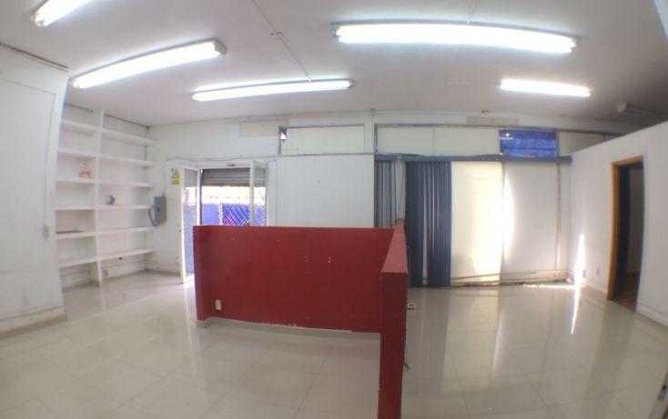 Foto de oficina en renta en, guadalajara centro, guadalajara, jalisco, 1847400 no 24