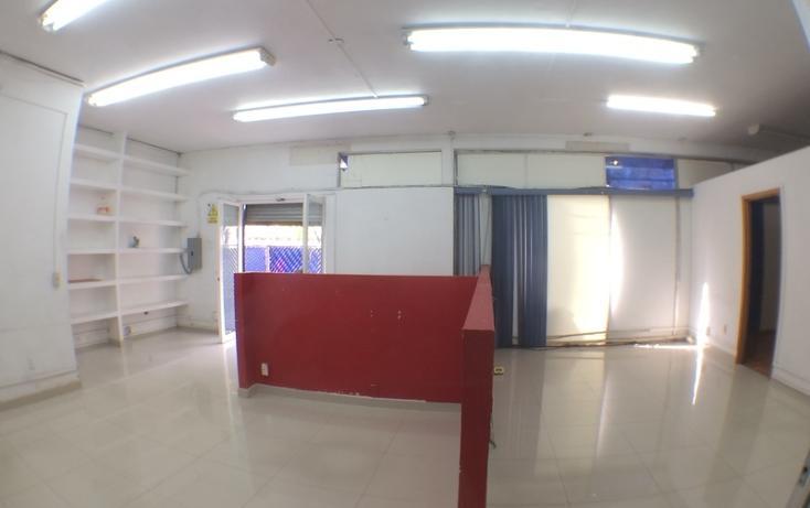 Foto de oficina en renta en  , guadalajara centro, guadalajara, jalisco, 1847400 No. 24