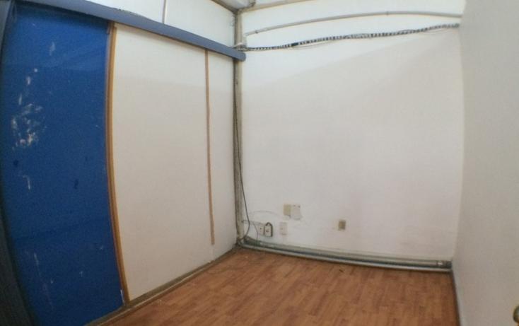 Foto de oficina en renta en  , guadalajara centro, guadalajara, jalisco, 1847400 No. 25