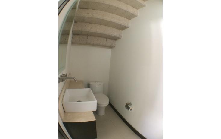 Foto de oficina en renta en  , guadalajara centro, guadalajara, jalisco, 1847400 No. 26