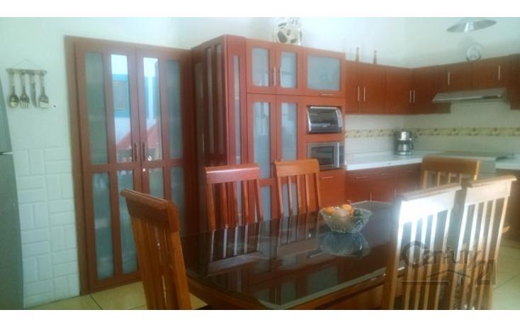 Foto de casa en venta en  , guadalajara centro, guadalajara, jalisco, 1856884 No. 06