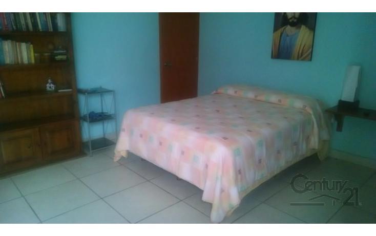 Foto de casa en venta en  , guadalajara centro, guadalajara, jalisco, 1856884 No. 08
