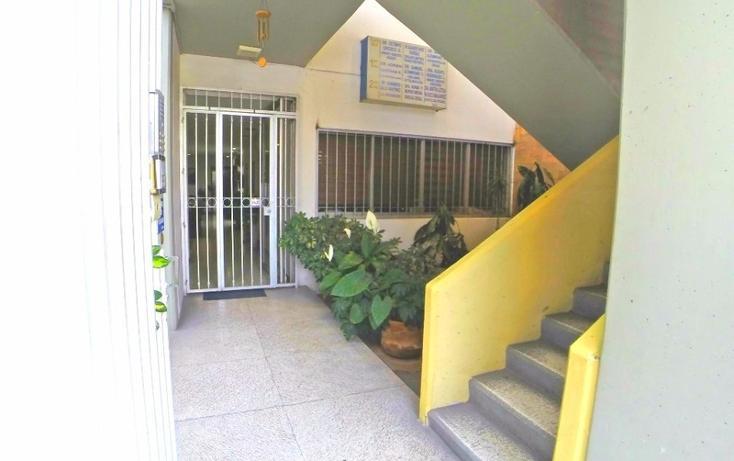 Foto de edificio en venta en  , guadalajara centro, guadalajara, jalisco, 1860126 No. 07