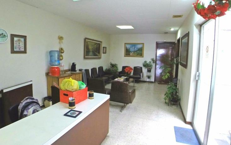 Foto de edificio en venta en  , guadalajara centro, guadalajara, jalisco, 1860126 No. 14