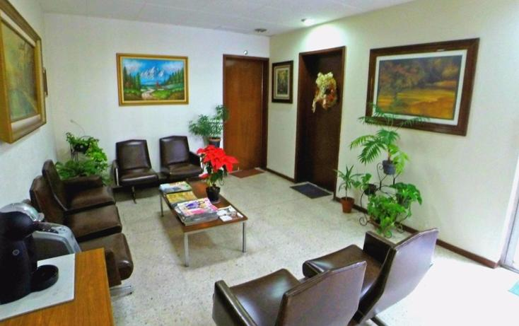 Foto de edificio en venta en  , guadalajara centro, guadalajara, jalisco, 1860126 No. 17