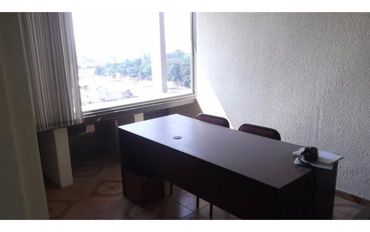 Foto de oficina en venta en  , guadalajara centro, guadalajara, jalisco, 1860148 No. 09
