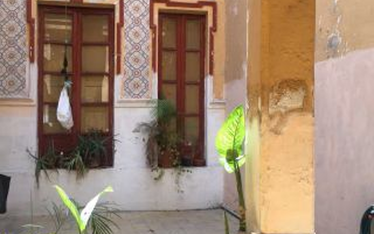 Foto de casa en venta en  , guadalajara centro, guadalajara, jalisco, 1892554 No. 04