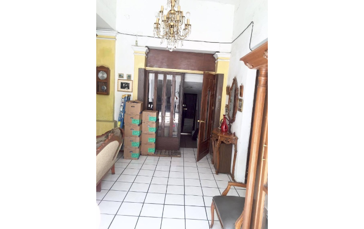 Foto de casa en venta en  , guadalajara centro, guadalajara, jalisco, 1894398 No. 02