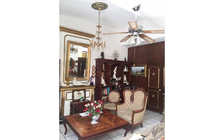 Foto de casa en venta en  , guadalajara centro, guadalajara, jalisco, 1894398 No. 03