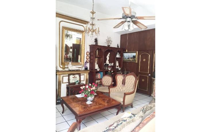 Foto de casa en venta en  , guadalajara centro, guadalajara, jalisco, 1894398 No. 04