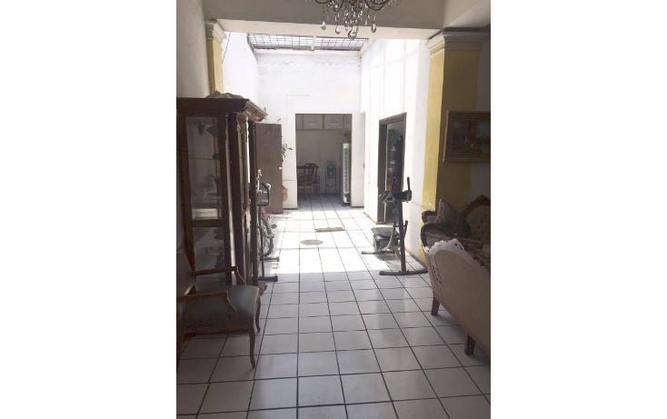 Foto de casa en venta en  , guadalajara centro, guadalajara, jalisco, 1894398 No. 05
