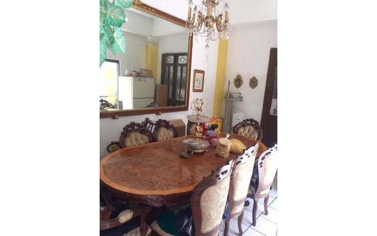 Foto de casa en venta en  , guadalajara centro, guadalajara, jalisco, 1894398 No. 06