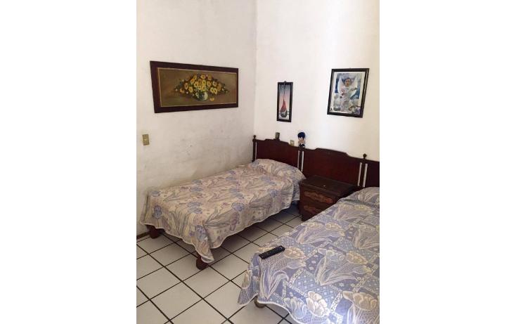 Foto de casa en venta en  , guadalajara centro, guadalajara, jalisco, 1894398 No. 14