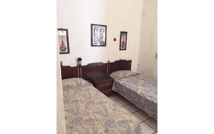 Foto de casa en venta en  , guadalajara centro, guadalajara, jalisco, 1894398 No. 15