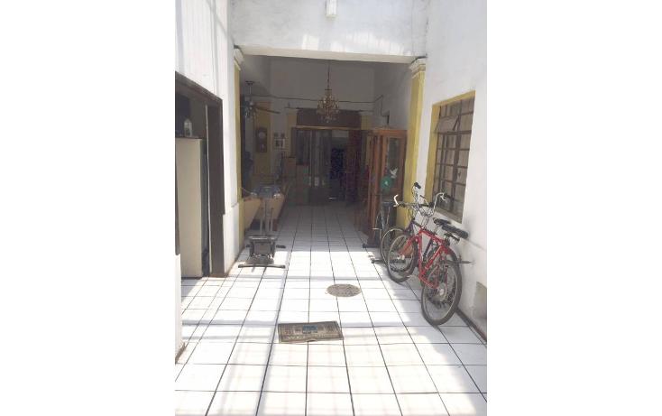 Foto de casa en venta en  , guadalajara centro, guadalajara, jalisco, 1894398 No. 18
