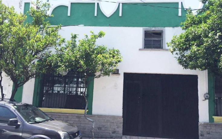 Foto de casa en venta en  , guadalajara centro, guadalajara, jalisco, 1894398 No. 20