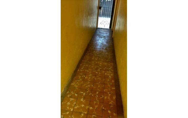 Foto de casa en venta en  , guadalajara centro, guadalajara, jalisco, 1940869 No. 02
