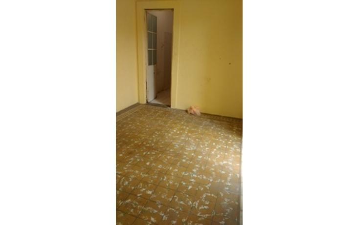 Foto de casa en venta en  , guadalajara centro, guadalajara, jalisco, 1940869 No. 03