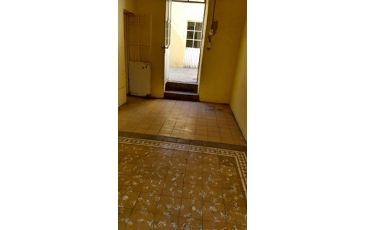 Foto de casa en venta en  , guadalajara centro, guadalajara, jalisco, 1940869 No. 05