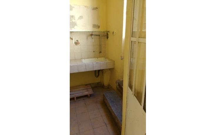 Foto de casa en venta en  , guadalajara centro, guadalajara, jalisco, 1940869 No. 06
