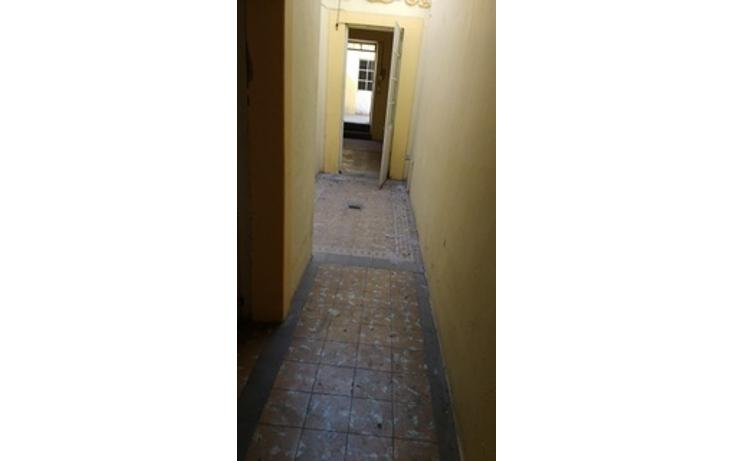 Foto de casa en venta en  , guadalajara centro, guadalajara, jalisco, 1940869 No. 09