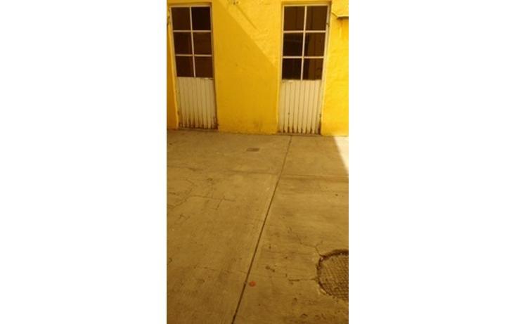 Foto de casa en venta en  , guadalajara centro, guadalajara, jalisco, 1940869 No. 10