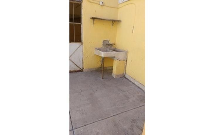 Foto de casa en venta en  , guadalajara centro, guadalajara, jalisco, 1940869 No. 12
