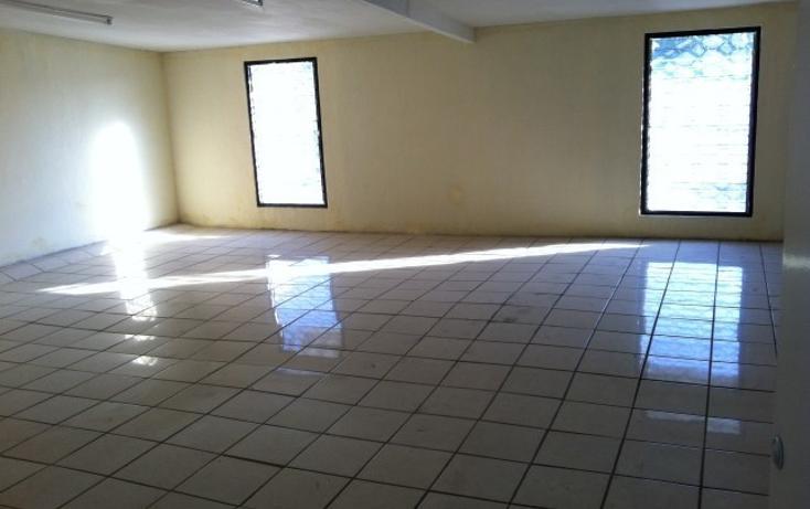 Foto de local en renta en  , guadalajara centro, guadalajara, jalisco, 2045737 No. 10