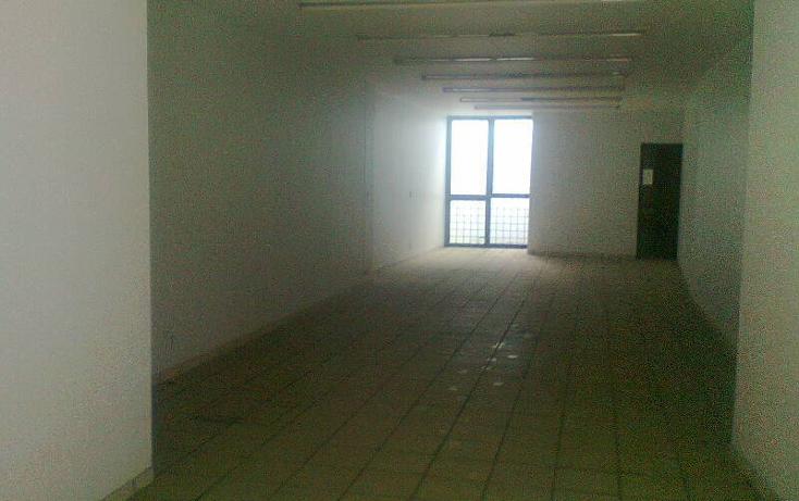 Foto de local en renta en  , guadalajara centro, guadalajara, jalisco, 2045741 No. 02