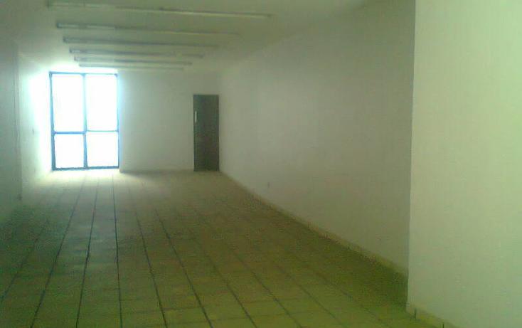 Foto de local en renta en  , guadalajara centro, guadalajara, jalisco, 2045741 No. 03