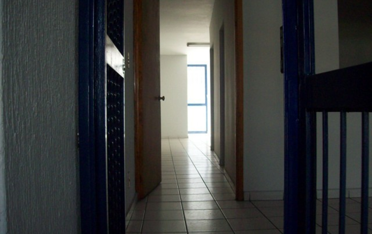 Foto de local en renta en  , guadalajara centro, guadalajara, jalisco, 2045741 No. 04