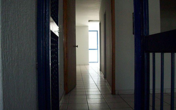 Foto de local en renta en, guadalajara centro, guadalajara, jalisco, 2045741 no 05