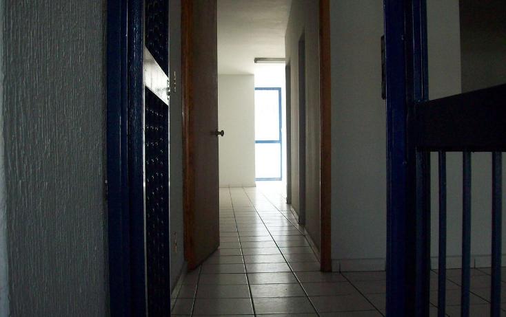 Foto de local en renta en  , guadalajara centro, guadalajara, jalisco, 2045741 No. 05