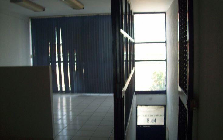 Foto de local en renta en, guadalajara centro, guadalajara, jalisco, 2045741 no 07