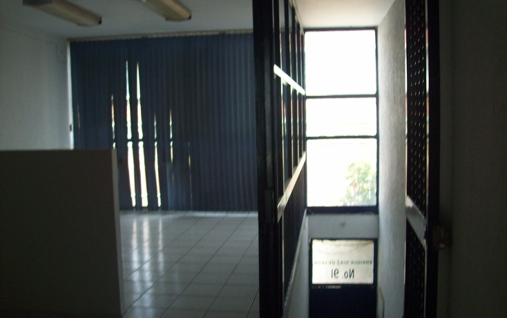 Foto de local en renta en  , guadalajara centro, guadalajara, jalisco, 2045741 No. 07