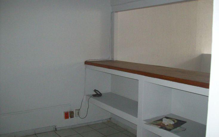 Foto de local en renta en, guadalajara centro, guadalajara, jalisco, 2045741 no 08