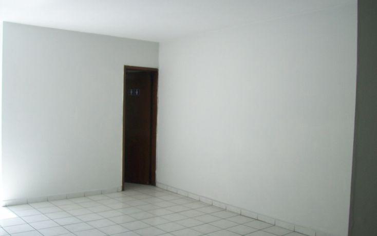 Foto de local en renta en, guadalajara centro, guadalajara, jalisco, 2045741 no 10