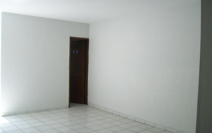 Foto de local en renta en  , guadalajara centro, guadalajara, jalisco, 2045741 No. 10
