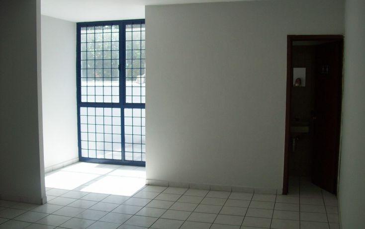 Foto de local en renta en, guadalajara centro, guadalajara, jalisco, 2045741 no 11