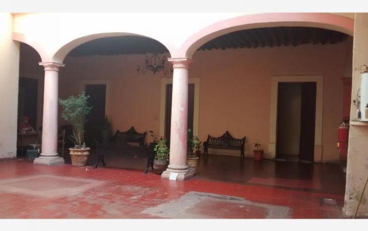 Foto de casa en renta en, guadalajara centro, guadalajara, jalisco, 988185 no 02