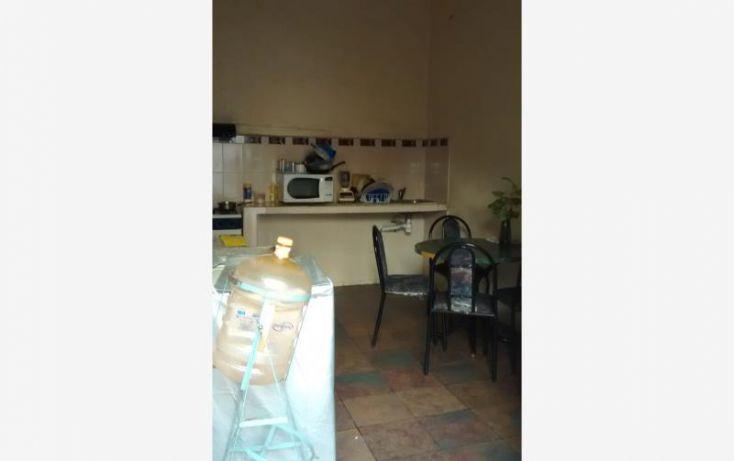 Foto de casa en renta en, guadalajara centro, guadalajara, jalisco, 988185 no 03