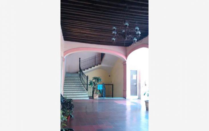 Foto de casa en renta en, guadalajara centro, guadalajara, jalisco, 988185 no 04