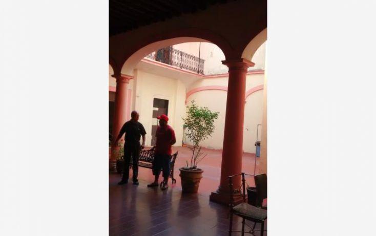 Foto de casa en renta en, guadalajara centro, guadalajara, jalisco, 988185 no 05