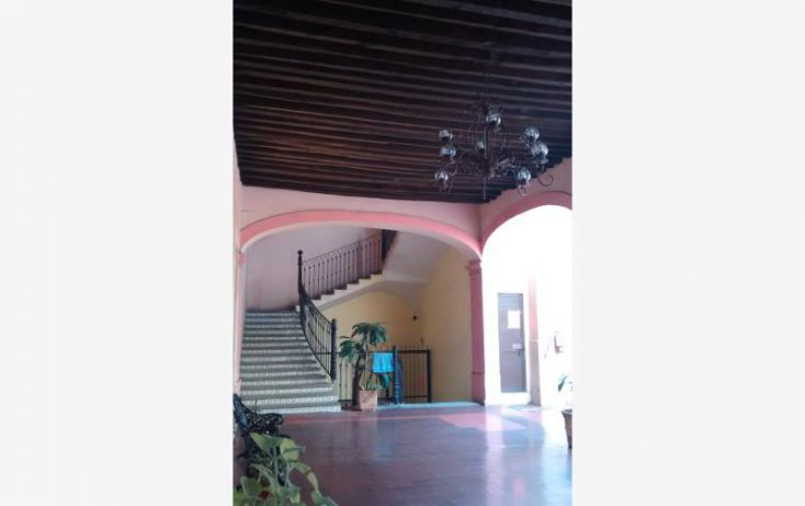 Foto de casa en renta en, guadalajara centro, guadalajara, jalisco, 988185 no 06