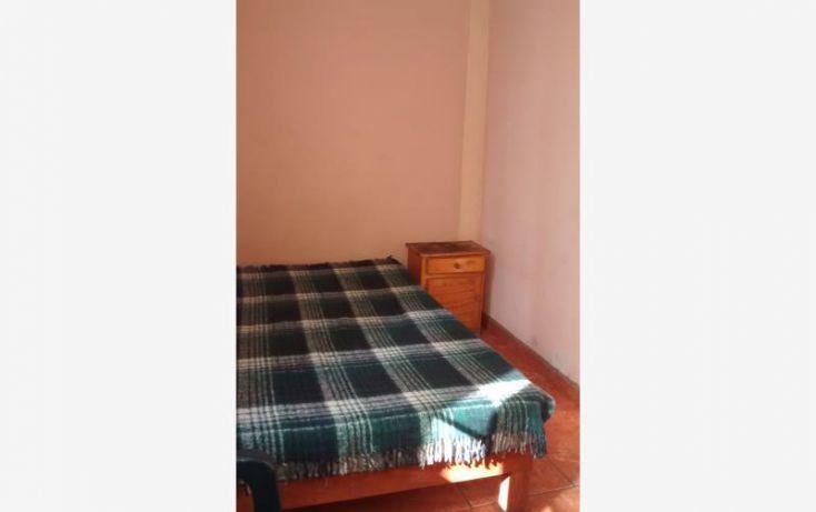 Foto de casa en renta en, guadalajara centro, guadalajara, jalisco, 988185 no 09